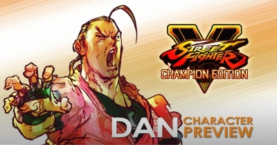 28-09-2020-street-fighter-champion-edition-eacute-sentation-dan