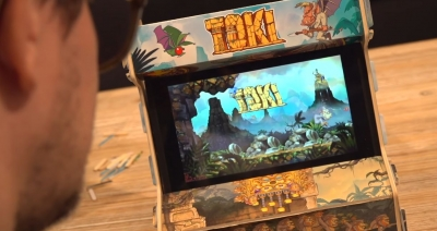 17-02-2019-bon-plan-toki-collector-edition-switch-agrave-euros-lieu