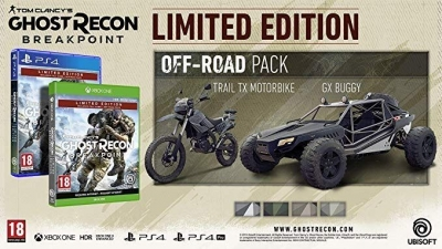16-02-2020-bon-plan-ghost-recon-breakpoint-limited-edition-sur-ps4-xbox-one-agrave-euros-lieu