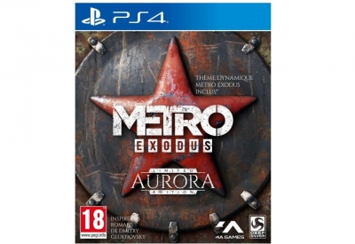 26-01-2020-bon-plan-amazon-metro-exodus-edition-limit-eacute-aurora-sur-ps4-agrave-euros-lieu