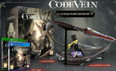 24-06-2019-restock-eacute-commande-eacute-dition-collector-code-vein-sur-ps4-xbox-one