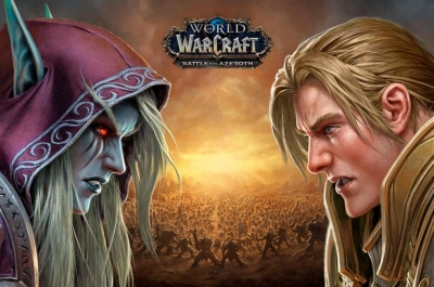 31-03-2020-bon-plan-world-warcraft-battle-for-azeroth-sur-agrave-euros-lieu