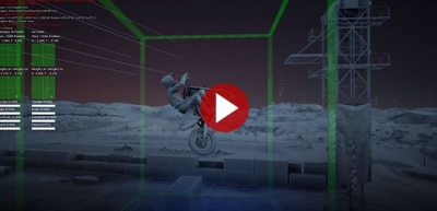 05-12-2019-monster-energy-supercross-the-official-videogame-nouveau-syst-egrave-physique