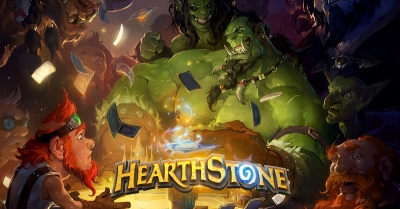 22-06-2018-hearthstone-nationals-finale-fran-ccedil-aise-lieu-week-end