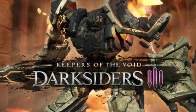 17-07-2019-darksiders-iii-second-dlc-est-disponible