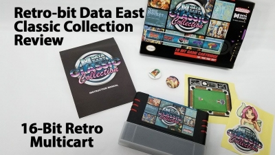 26-06-2019-soldes-2019-retro-bit-data-east-classic-collection-snes-agrave-euros-lieu