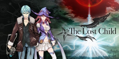 22-06-2018-the-lost-child-eacute-sormais-disponible-sur-ps4-switch