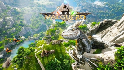 11-07-2019-ark-survival-evolved-dote-une-nouvelle-map