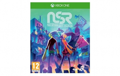 31-10-2020-bon-plan-straight-roads-sur-ps4-xbox-one-agrave-euros-lieu