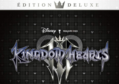 12-12-2018-kingdom-hearts-deluxe-edition-lancement-des-eacute-commandes