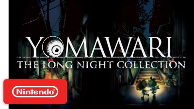 25-06-2019-bon-plan-yomawari-the-long-night-collection-sur-switch-agrave-euros-lieu