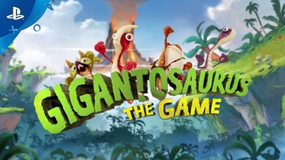 15-01-2020-gigantosaurus-the-game-annonce-vid-eacute