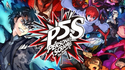 16-01-2021-persona-strikers-tout-nouveau-trailer-all-out-action