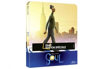 10-04-2021-notre-eacute-lection-jour-edition-steelbook-soul-double-bluray-exclusif-fnac