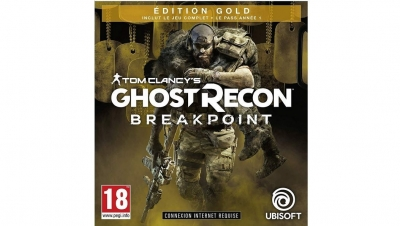 27-03-2020-bon-plan-ghost-recon-breakpoint-edition-gold-sur-xbox-one-ps4-agrave-euros-lieu