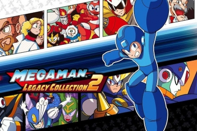 22-06-2018-bon-plan-mega-man-legacy-collection-agrave-euros-lieu