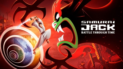 27-02-2020-samurai-jack-est-retour-avec-samurai-jack-battle-through-time