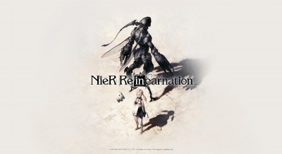13-07-2020-nier-carnation-nouveau-trailer-gameplay