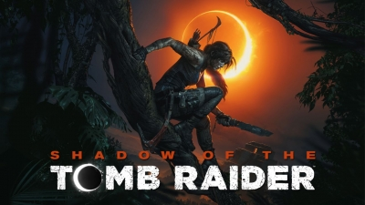 15-10-2019-shadow-the-tomb-raider-definitive-edition-offre-trailer-lancement
