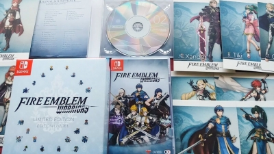 18-07-2018-bon-plan-eacute-dition-limit-eacute-fire-emblem-warriors-sur-switch-agrave-euros-lieu