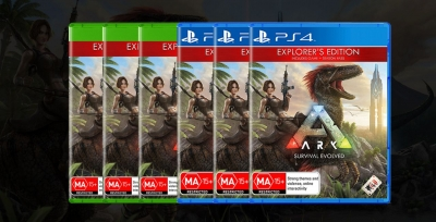 21-06-2018-bon-plan-ark-survival-evolved-explorer-edition-ps4-agrave-euros-lieu-109