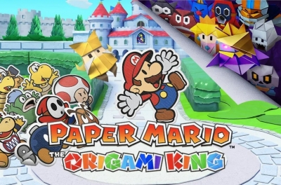 06-06-2020-eacute-commande-paper-mario-the-origami-king-sur-nintendo-switch-comparatif-prix-meilleur-prix-agrave