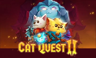19-08-2019-cat-quest-annonc-eacute-agrave-gamescon