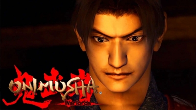 13-12-2018-onimusha-warlords-minutes-gameplay-vid-eacute