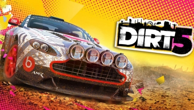 14-08-2020-dirt-codemasters-eacute-egrave-playlist