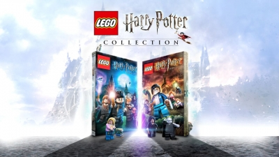 08-04-2020-bon-plan-lego-harry-potter-collection-sur-switch-agrave-euros-lieu