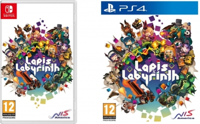 08-12-2018-lapis-labyrinth-annonc-eacute-pour-europe-sur-ps4-switch