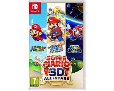 17-10-2020-bon-plan-super-mario-all-stars-sur-switch-agrave-euros-lieu