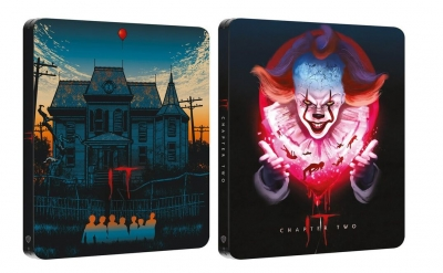 29-10-2020-notre-eacute-lection-jour-ccedil-chapitres-steelbook-blu-ray-ultra