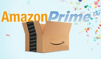 31-03-2020-amazon-prime-liste-des-avantages-service-prime-amazon