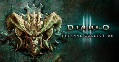 19-08-2019-bon-plan-diablo-eternal-collection-sur-switch-agrave-euros-lieu