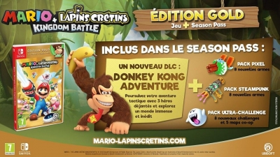 15-11-2018-bon-plan-edition-gold-mario-the-lapins-eacute-tins-kingdom-battle-agrave-euros-lieu