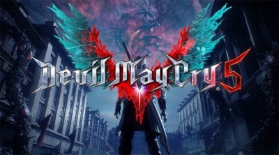 23-02-2019-devil-may-cry-eacute-eacute-nemetn-kitchen-sur-paris