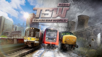 17-07-2019-train-sim-world-2020-nbsp-simulation-trains-annonc-eacute-dat-eacute
