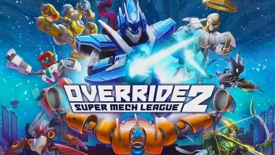 01-10-2020-override-super-mech-league-nous-eacute-sente-son-gameplay-vid-eacute