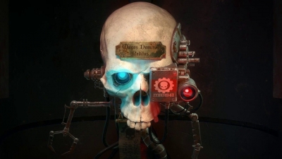 26-05-2020-warhammer-000-mechanicus-jeu-sortira-sur-ps4-xbox-one-switch-juillet