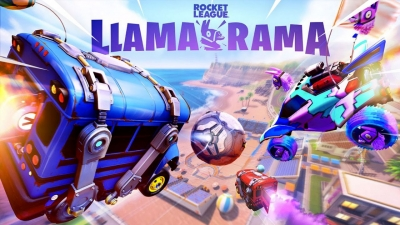 25-09-2020-fortnite-offre-une-crossover-avec-rocket-league