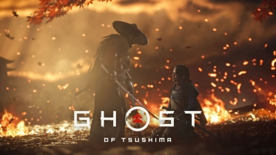 07-07-2020-eacute-dition-collector-ghost-tsushima-sur-playstation-reste-ici