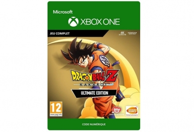 04-04-2020-bon-plan-dragon-ball-kakarot-ultimate-edition-sur-xbox-one-agrave-euros-lieu