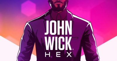03-04-2020-john-wick-hex-invite-sur-playstation