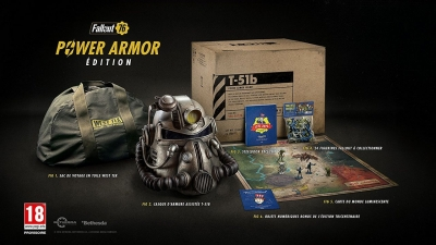 17-10-2019-bon-plan-edition-collector-power-armor-fallout-sur-ps4-agrave-euros-lieu-199