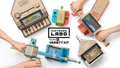 12-12-2019-bon-plan-nintendo-labo-multi-kit-sur-switch-agrave-euros-lieu