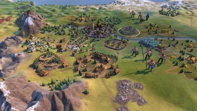 25-09-2020-civilization-pass-new-frontier-pack-byzance-gaule-est-disponible