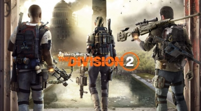 17-08-2019-bon-plan-the-division-sur-ps4-xbox-one-agrave-euros-lieu