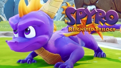 11-10-2019-bon-plan-spyro-reignited-trilogy-sur-switch-agrave-euros-lieu