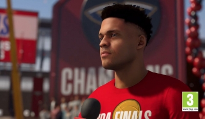 22-08-2019-nba-2k20-eacute-jouable-est-eacute-sormais-disponible